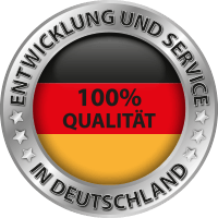 megasat_made_in_germany_logo