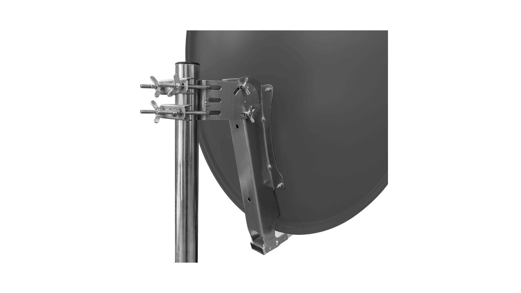 megasat_80cm_spiegel_aluminium_profi_line_anthrazit_rueckansicht