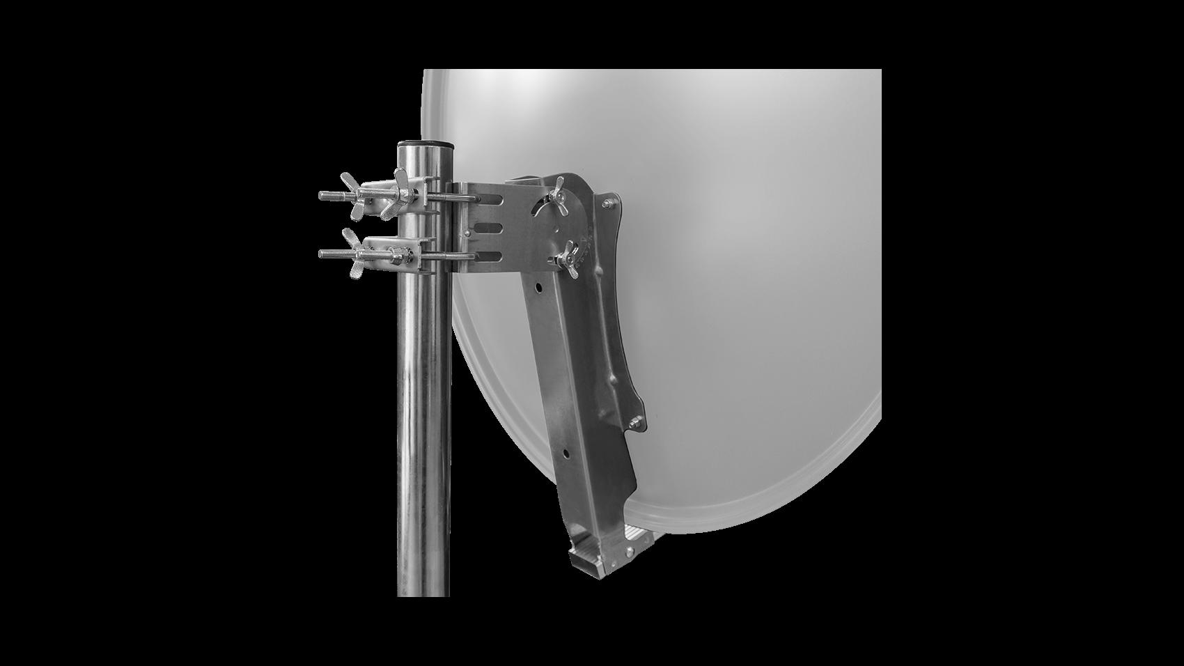 megasat_80cm_spiegel_aluminium_profi_line_lichtgrau_rueckansicht
