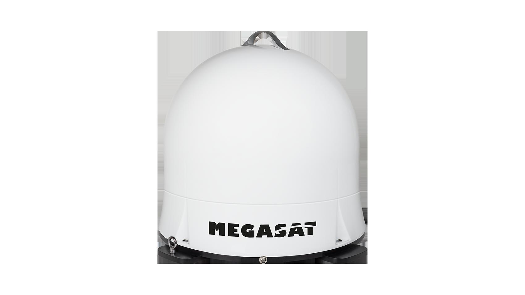 megasat_campingman_portable_eco_frontansicht