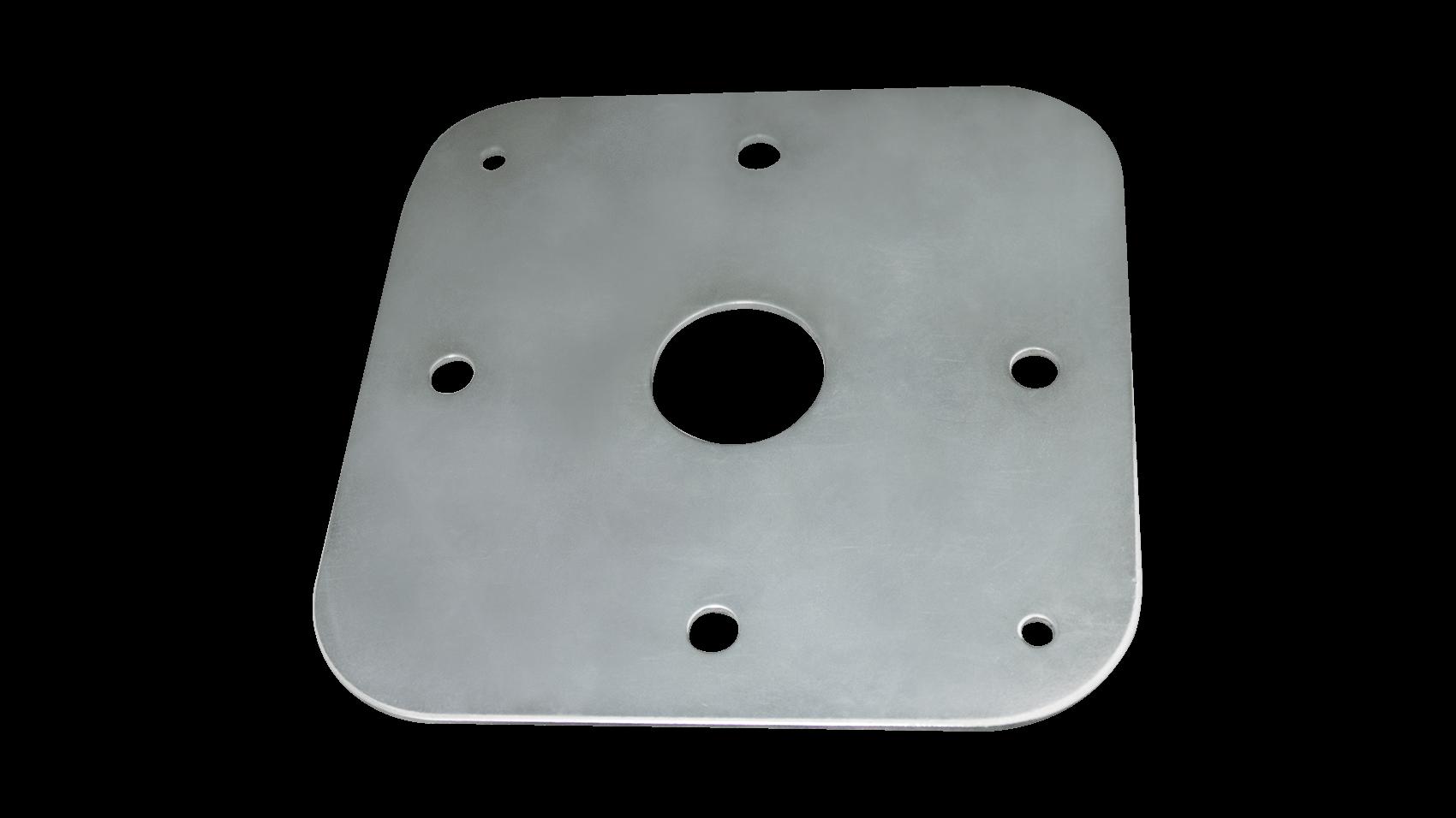 megasat_dvb-t_antenne_t1_adapterplatte