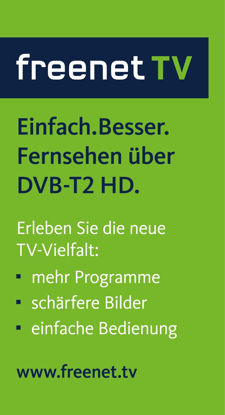 Freenet Tv Hack