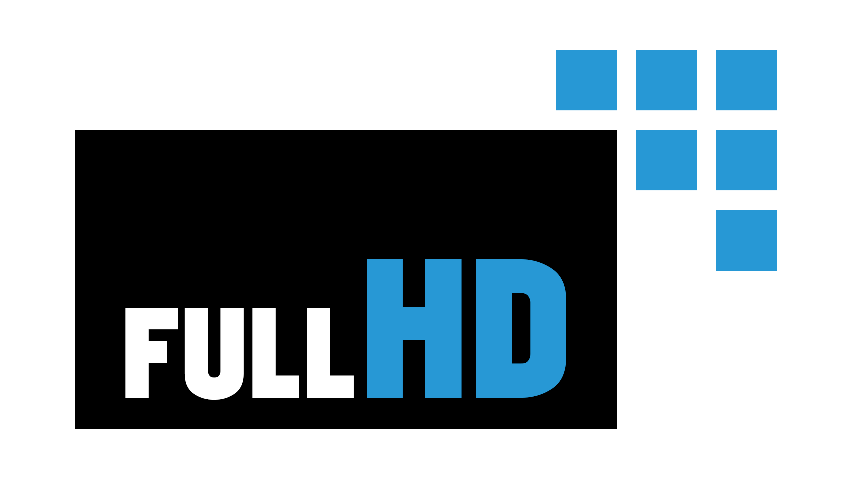 megasat_full_hd_logo