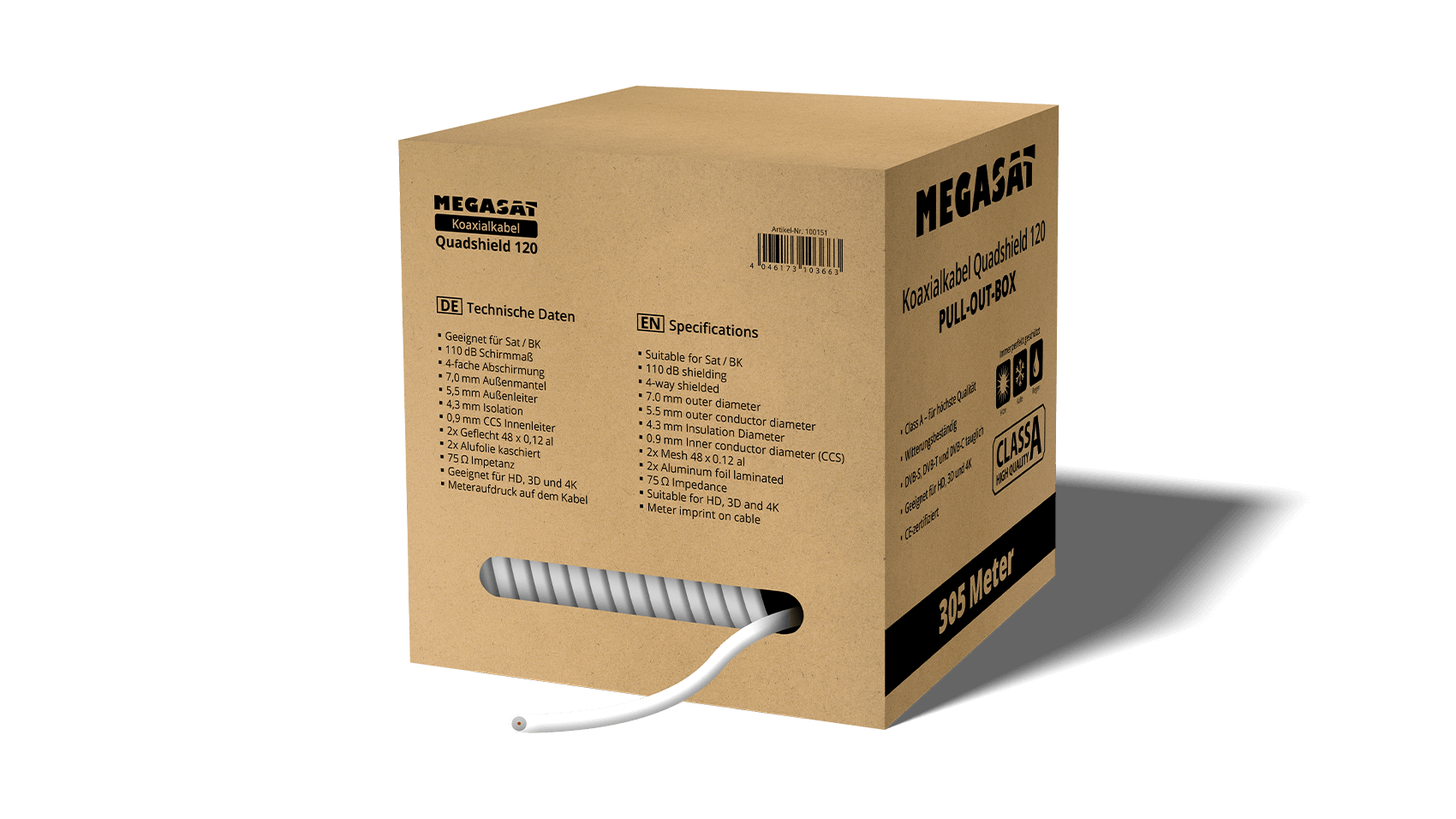 megasat_koaxialkabel_quadshield_120_305m_pull_out_box