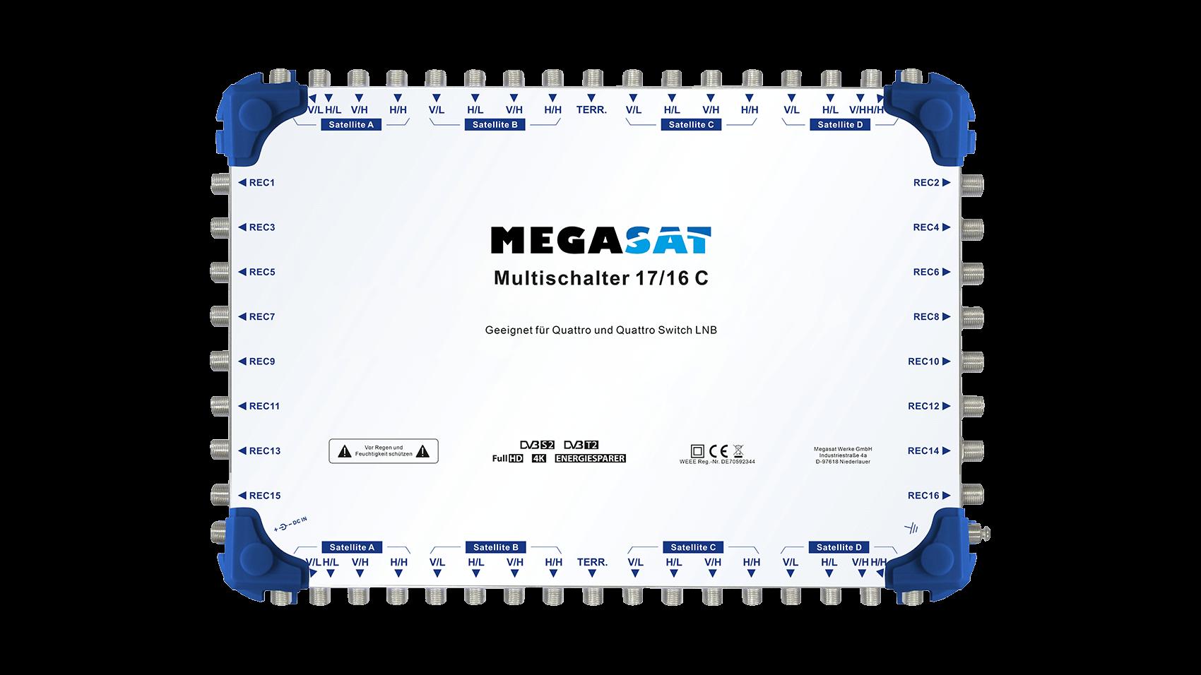 megasat_multischalter_17_16_c_frontansicht