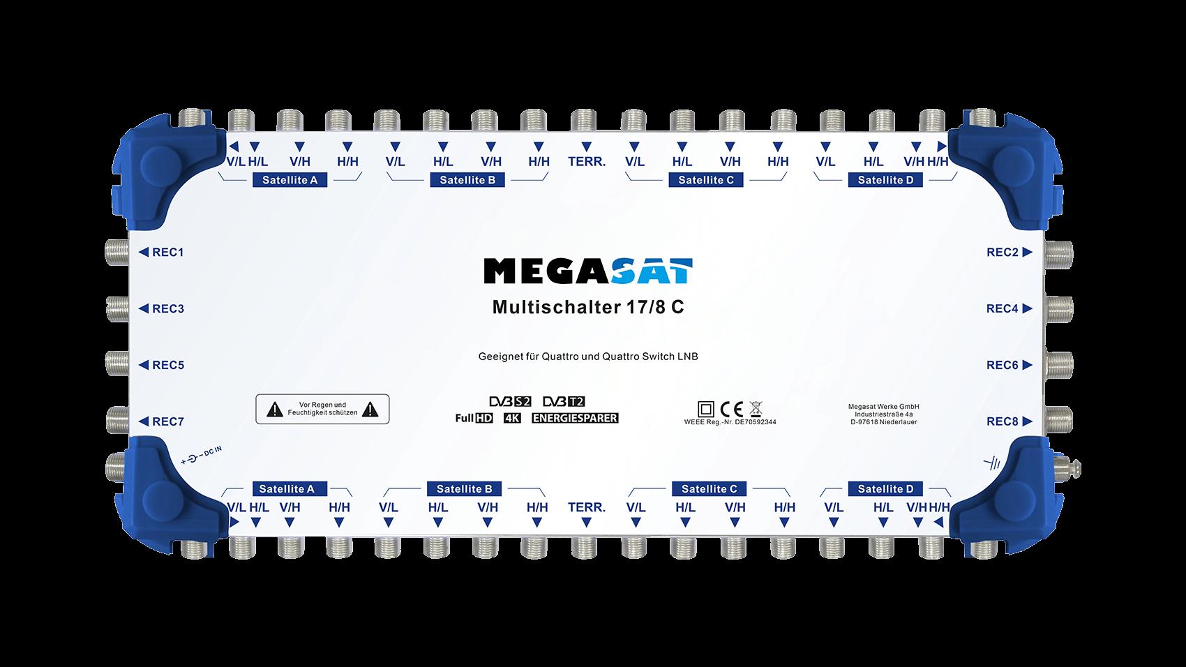 megasat_multischalter_17_8_c_frontansicht