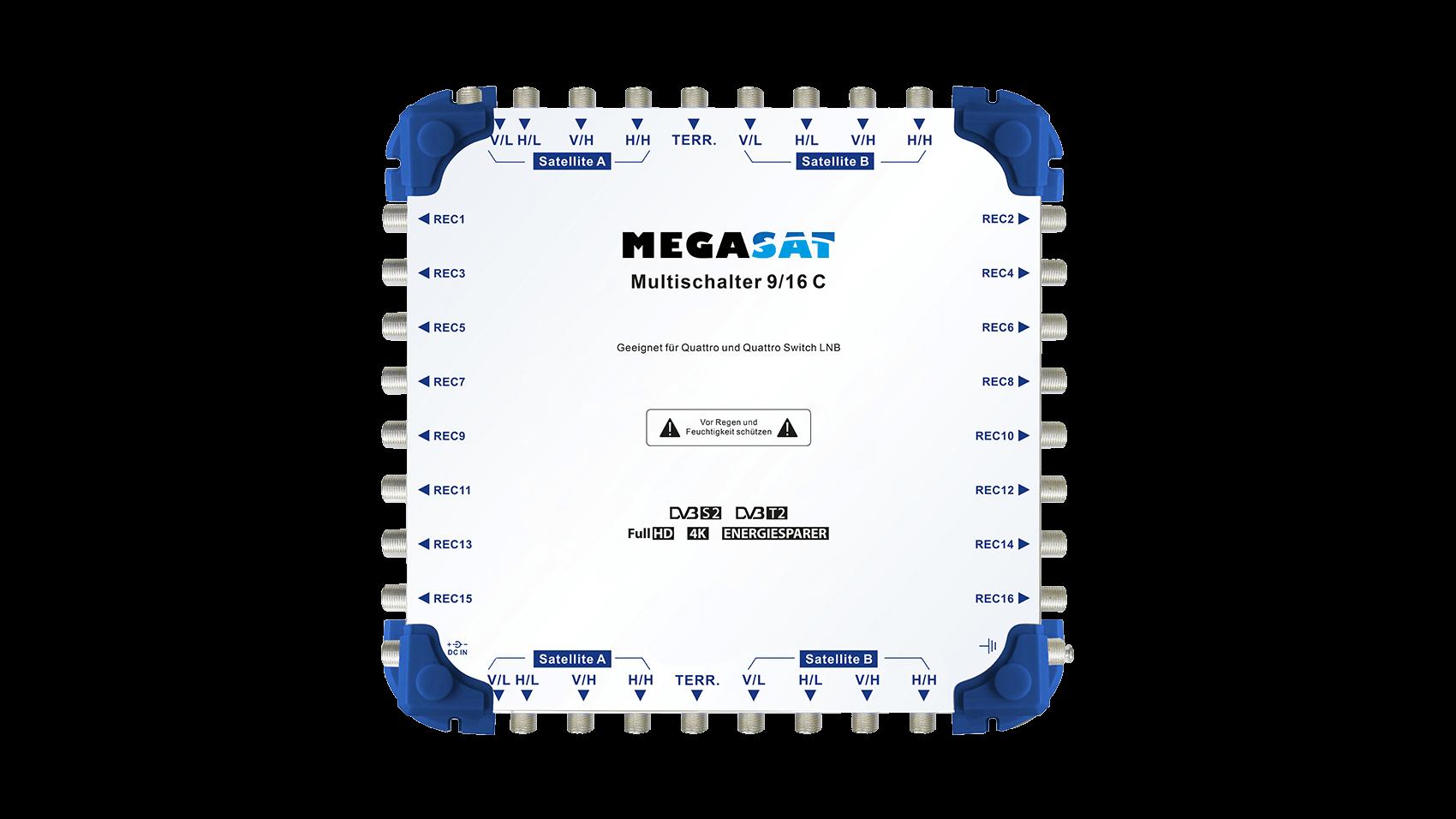 megasat_multischalter_9_16_c_frontansicht