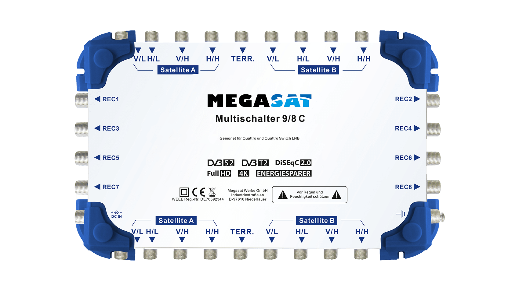 megasat_multischalter_9_8_c_frontansicht