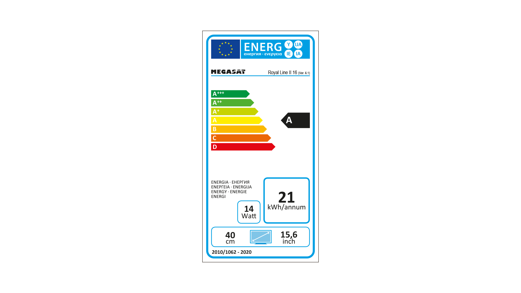 megasat_royal_line_2_16_energielabel-1