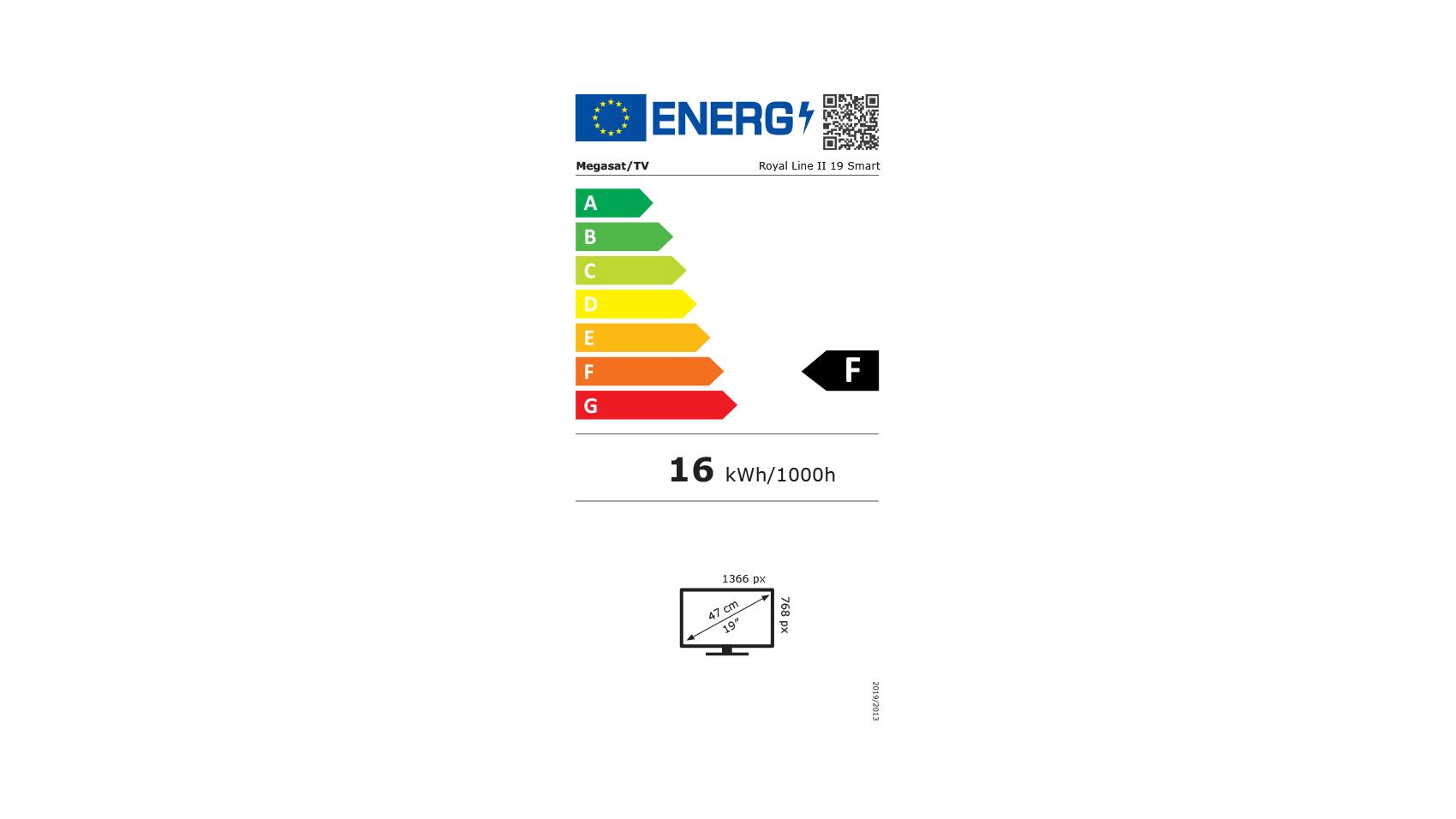 megasat_royal_line_2_19_smart_energielabel_2021