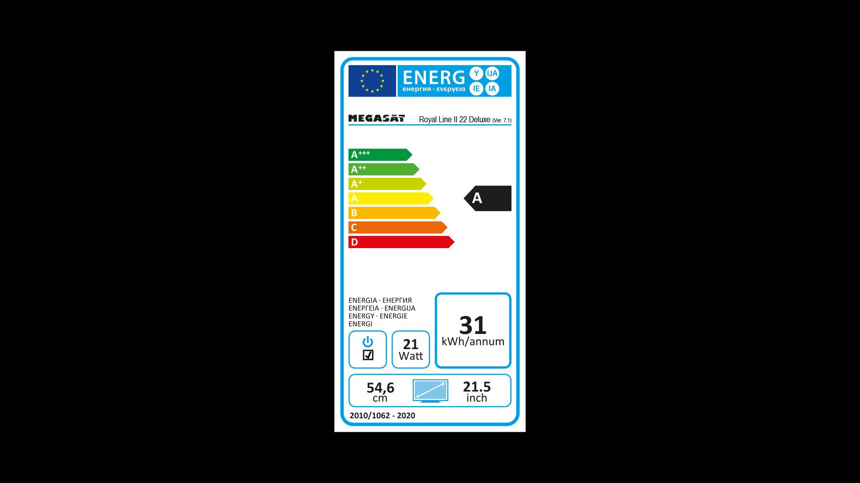 megasat_royal_line_2_22_deluxe_energielabel