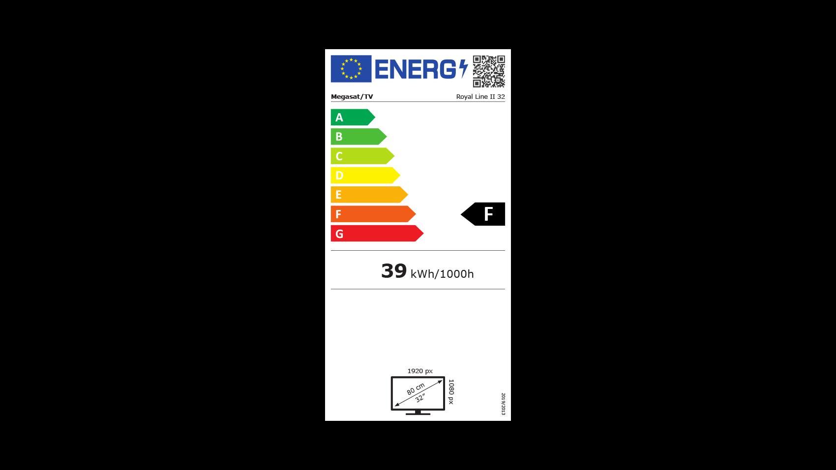 megasat_royal_line_2_32_energielabel_2021