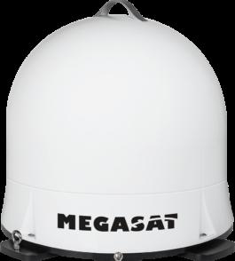 megasat_startseite_campingman_portable_eco_frontansicht