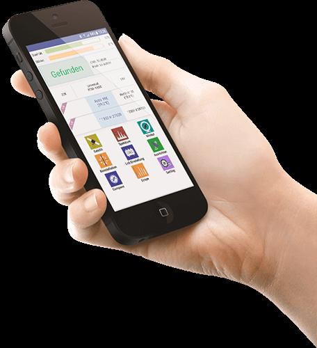 megasat_startseite_hd_1_smart_smartphone