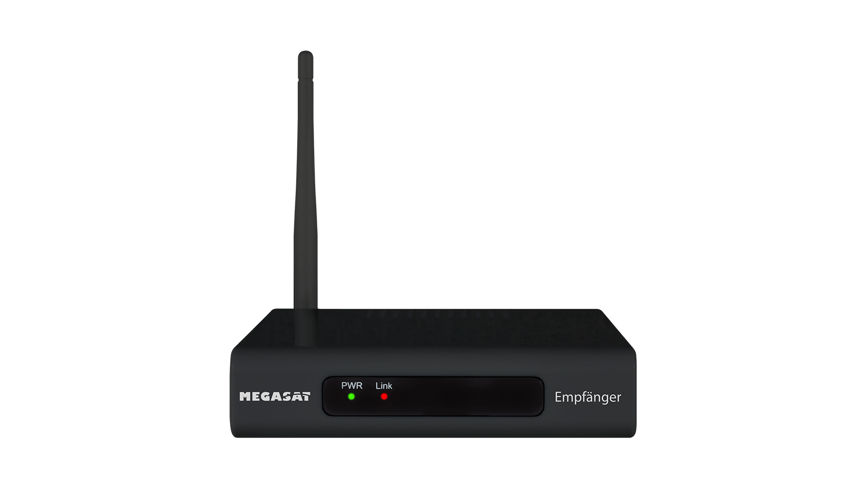 megasat_wireless_hd_sender_classic_empfaenger_frontansicht