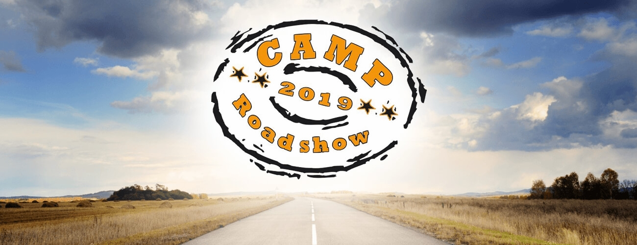 news_camp_roadshow_2019