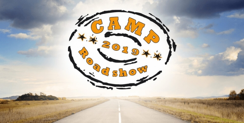 news_camp_roadshow_2019